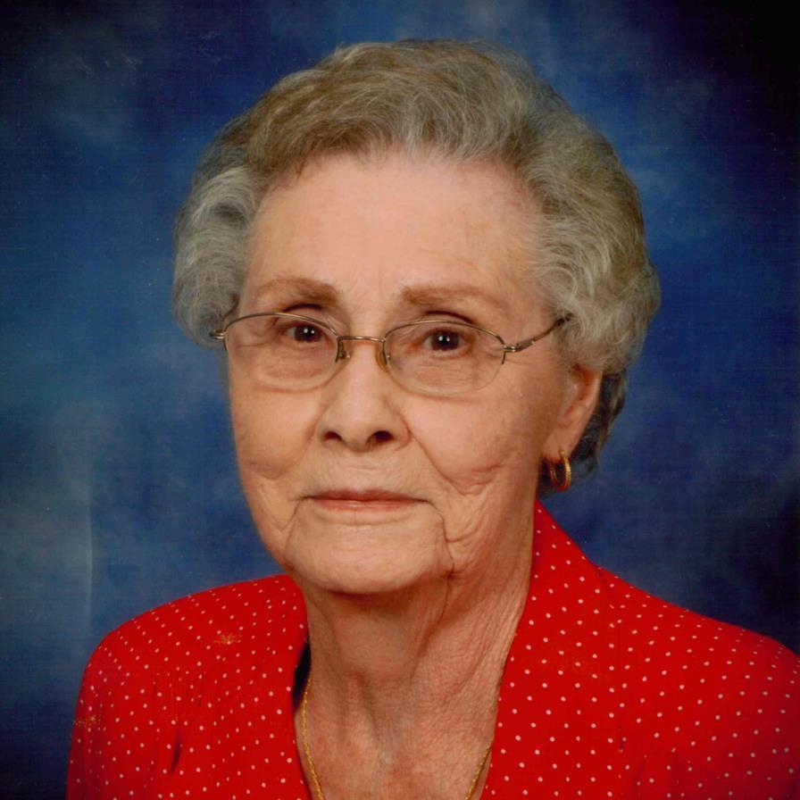 Doris Pearl Moen - Cremations of the Ozarks